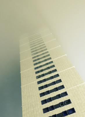 Skyscraper di di4b0liko