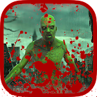 Zombie Abomination Shooting icon