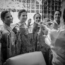 Wedding photographer Olaf Morros (Olafmorros). Photo of 29.12.2017