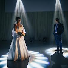 Wedding photographer Ilona Sosnina (iokaphoto). Photo of 02.02.2018