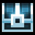 Soft Pixel Dungeon icon