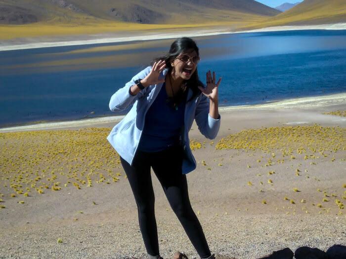 solo+traveler+traveling+in+the+atacama+desert+chile.jpg