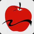 Decatur Public Schools icon