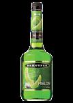 Dekuyper Melon Liqueur