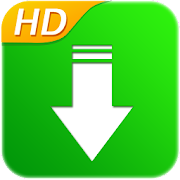 Video HD Downloader Free