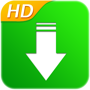 Video Hd Downloader Free Android Apps On Google Play
