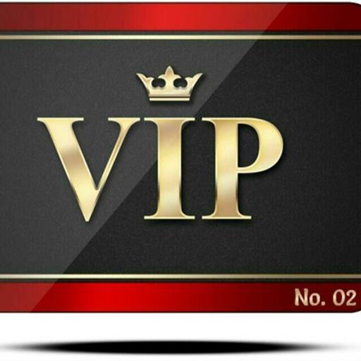 FIXED VIP