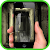 Ghost Camera Photo Editor file APK Free for PC, smart TV Download