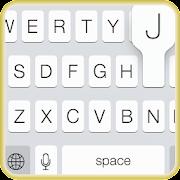 Keyboard New