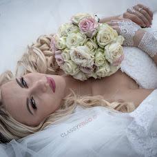 Wedding photographer Behlole Mushtaq (ClassyProd). Photo of 31.03.2019
