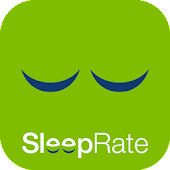 SleepRate: Total Sleep Therapy