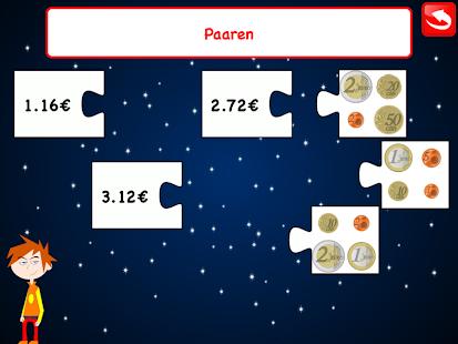 Euro Münzen Spiel Für Kinder Apps Bei Google Play