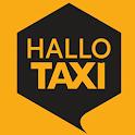 Hallo Taxi icon