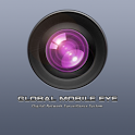 Unisight Mobile Client icon