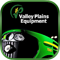 Valley Plains Equipment icon