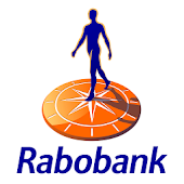 Rabobank Mobile Banking Tablet