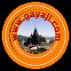Download Gayaji For PC Windows and Mac