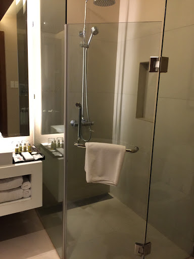Best Western Plus Cebu Review