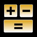 Scientific Calculator 3 icon