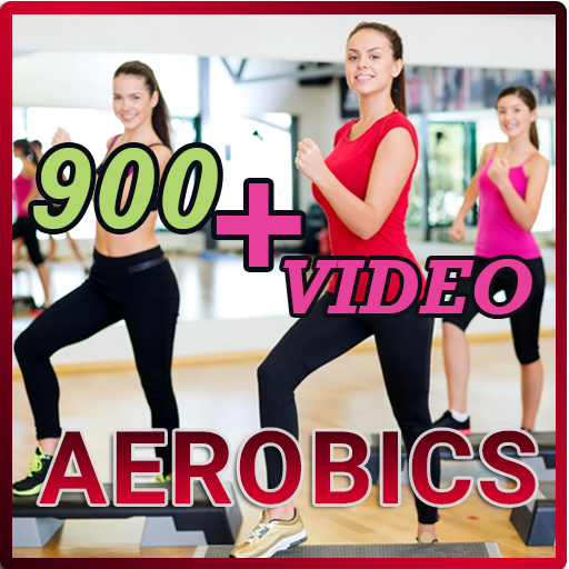 zumba dance exercise videos download