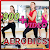 900+ Aerobics Dance Exercise file APK for Gaming PC/PS3/PS4 Smart TV