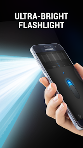 LED Flashlight PRO – AD FREE 1.0.0 Download APK Mod 2