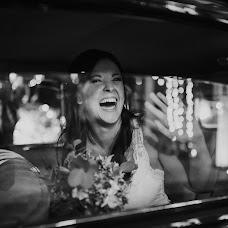 Wedding photographer Mateo Boffano (boffano). Photo of 15.05.2017