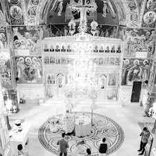 Wedding photographer Ovidiu Mihai (Das_Studio). Photo of 16.06.2016