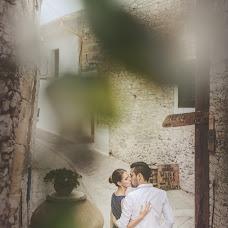 Wedding photographer Sergey Avilov (Avilov). Photo of 16.04.2014