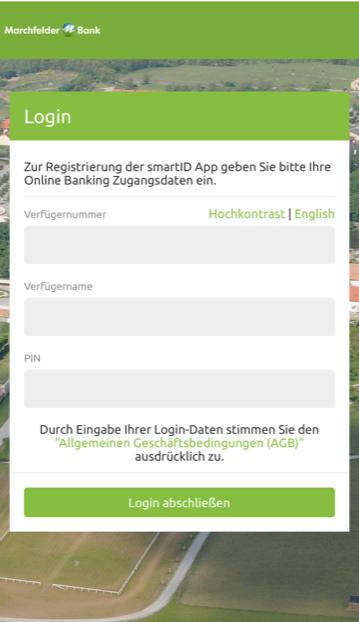 Online társkereső plattform kostenlos