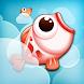 鲤鱼打挺 - Androidアプリ