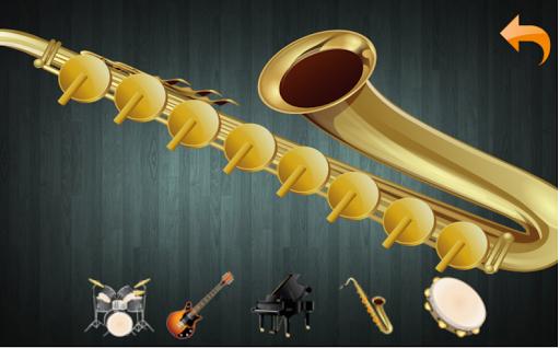 免費下載音樂APP|All Musical İnstruments (PRO) app開箱文|APP開箱王