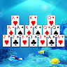 com.cardgame.tripeaks.fishdom