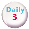 com.beattheodds.daily3