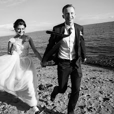 Wedding photographer Irina Selezneva (REmesLOVE). Photo of 08.09.2017