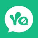 YallaChat icon