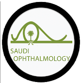 Saudi  Ophthalmology 2016