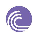 BitTorrent® Pro - Official Torrent Download App 6.1.8 (Mod) (x86)