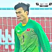 Tải Game U23 Việt Nam 🇻🇳 Thủ Môn