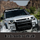 Land Rover Defender 2020 for PC Windows 10/8/7