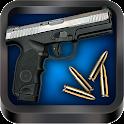 Ultimate Gun Simulator icon