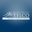 B R Telco FCU Mobile Banking icon