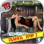 criminal scene 2 4.1 Apk