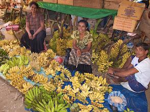 Photo: Plantain Sri Lanka