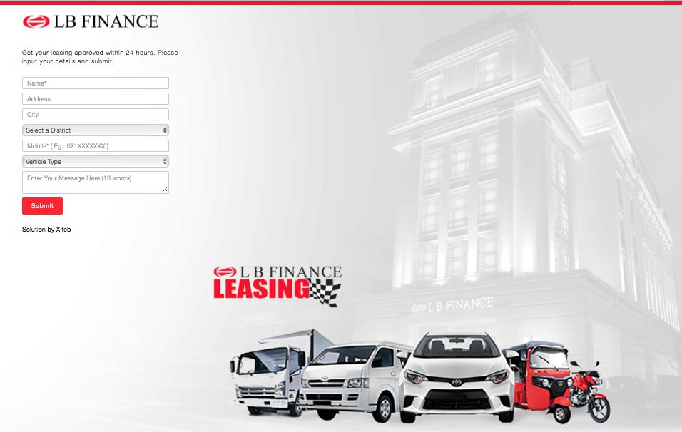 lb-finance-leasing