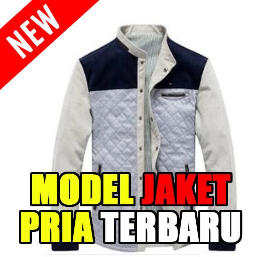 54+ Model Jaket Casual Terbaru HD Terbaik
