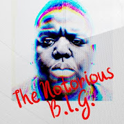 Big Notorious Music (Greatest Hits)
