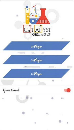 Catalyst - Offline PvP - Splitting Atoms Game 1.0.1 de.gamequotes.net 2