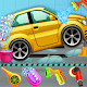 Car Wash Game - Car Repairing Workshop & Garage for PC-Windows 7,8,10 and Mac
