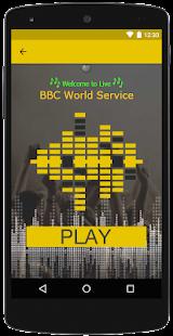 Tanzanian Radios, Music & News - náhled